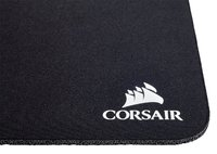 Corsair MM100 Gaming Mouse Mat - Medium for PC image