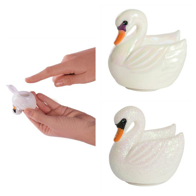 Swan Lip Gloss