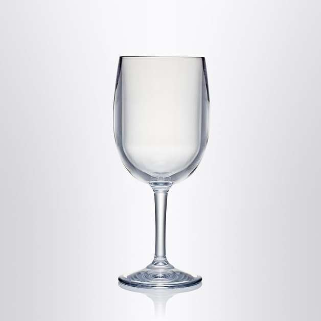 Strahl Classic Wine Glass - Set of 4