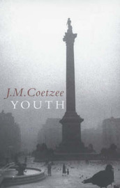 Youth by J.M. Coetzee