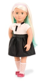 "Our Generation: 18"" Deco Doll - Amya"