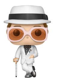 Elton John - Pop! Vinyl Figure