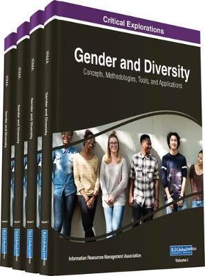 Gender and Diversity image
