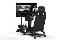 Next Level Racing Challenger Cockpit for PC