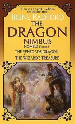 The Dragon Nimbus Novels by Irene Radford image