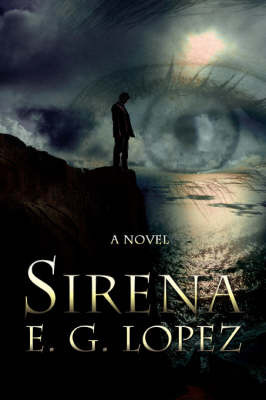 Sirena by E.G. Lopez