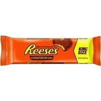 Reese's Peanut Butter Cups (79g)