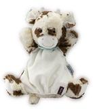 Kaloo: DouDou Cow - Plush Puppet