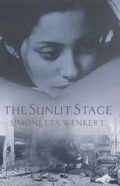 The Sunlit Stage by Simonetta Wenkert image