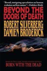 Beyond the Doors of Death by Robert Silverberg