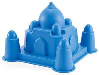 Educo Taj Mahal Sand Toy