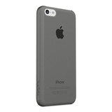 Belkin Micra Shield Matte Case for iPhone 5c (Stone)