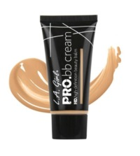 LA Girl HD Pro BB Cream - Neutral