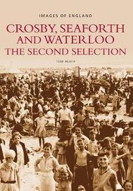 Crosby, Seaforth and Waterloo by Tom Heath image