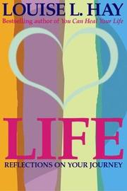 Life by Louise Hay image