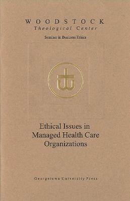 ethical issues in organizations Organizations face a range of ethical issues during change, which necessitates an analysis of the ethical issues surrounding organizational change agents are assigned the duty of effecting organizational change there are minimum ethical standards that the change agent must observe.