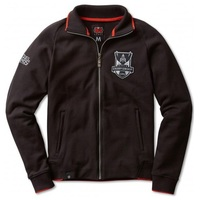 League of Legends: World Trade Jacket 2014 - (XL)