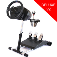 Wheel Stand Pro Deluxe V2 for