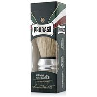 Proraso: Boar Bristle Shaving Brush