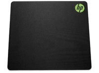 HP 300 Pavilion Gaming Mouse Pad for PC Games