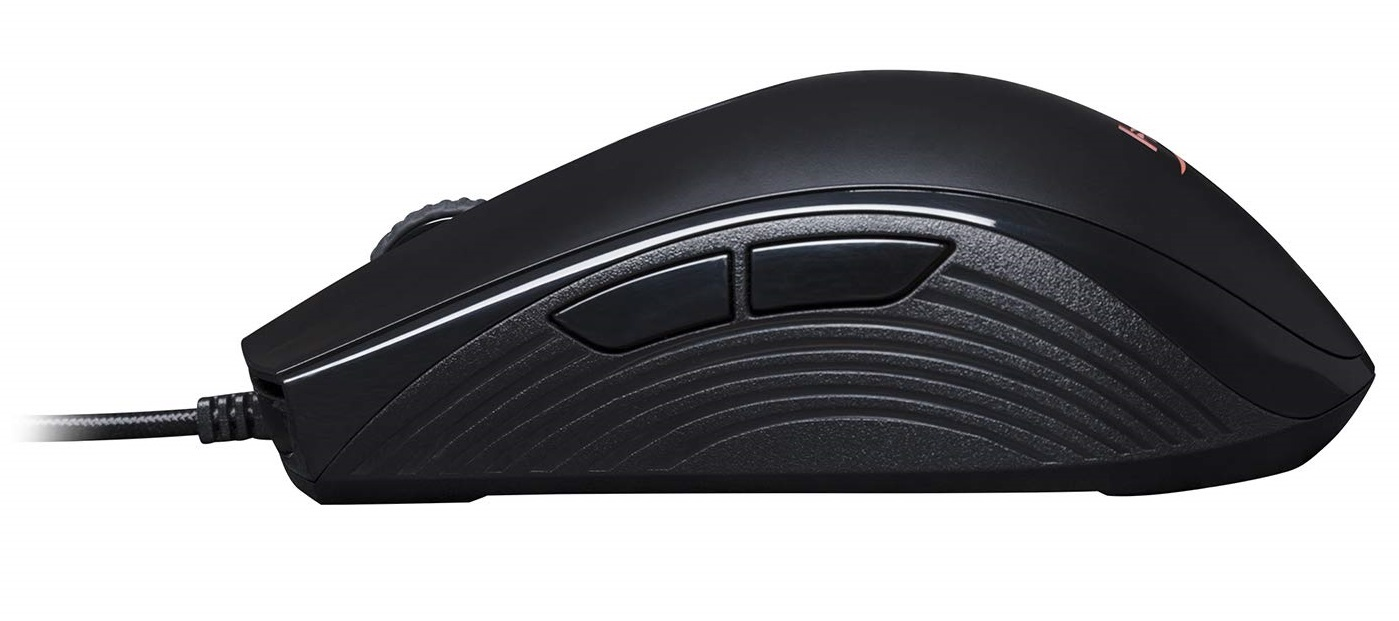 HyperX Pulsefire Core Gaming Mouse for PC image