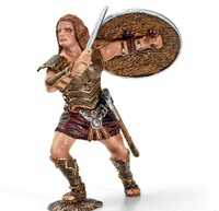 Schleich: Feared Warrior From The North