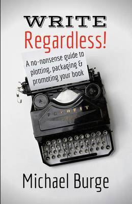 Write, Regardless! image