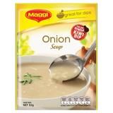 Maggi Onion Soup (32g)