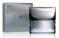 Calvin Klein: Reveal Fragrance - (EDT, 100ml)