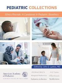 Ethics Rounds