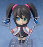 Nendoroid Sega Saturn Figure