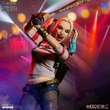 Suicide Squad: Harley Quinn - One:12 Collective Action Figure