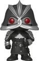 "Game of Thrones -The Mountain (Masked) 6"" Pop! Vinyl Figure"