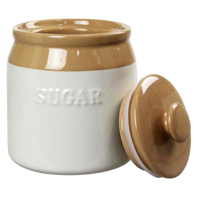 Mason Cash: Cane Sugar Jar - 15cm