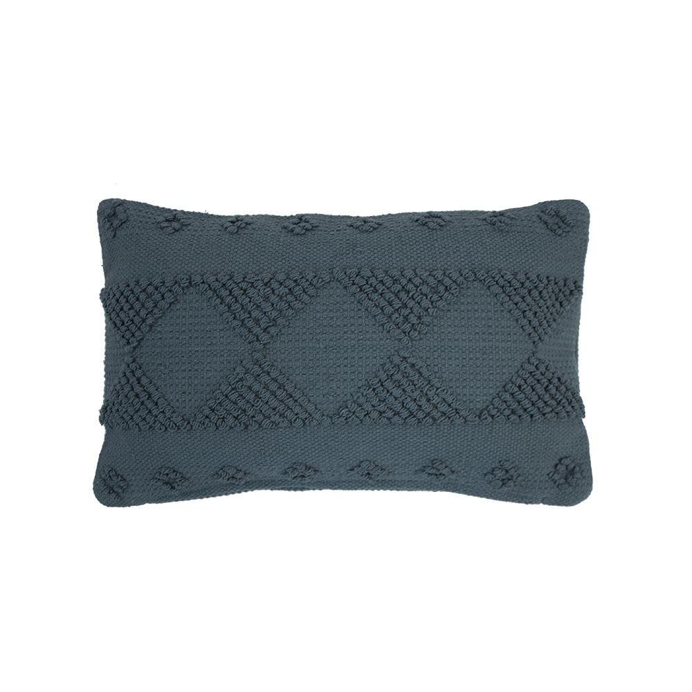 Bambury: Maitland Cushion - Bluestone image