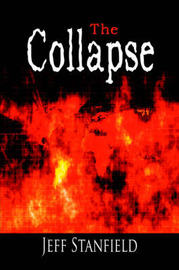 The Collapse by Jeff Stanfield image