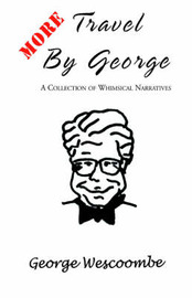 More Travel by George by George Wescoombe image