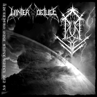 As The Earth Fades Into Obscurity by Winter Deluge
