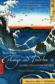 Balancing Change and Tradition in Global Education Reform image