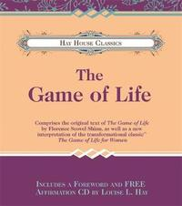 The Game of Life by Florence Scovel Shinn image