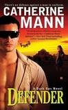 Defender by Catherine Mann