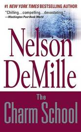 Charm School by Nelson DeMille