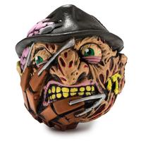 Madballs: Horrorballs - Freddy Kruger image