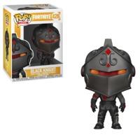 Fortnite - Black Knight Pop! Vinyl Figure image