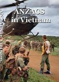 ANZACS in Vietnam DVD