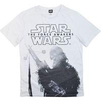 Star Wars Force Awakens Chewbacca T-Shirt (XX-Large) image