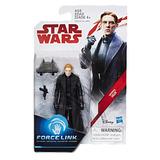 Star Wars: Force Link Figure - General Hux