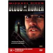 Blood Of The Hunter on DVD