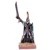 Kings of War Elven Prince