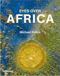 Eyes Over Africa by Michael Poliza image